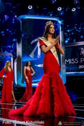 Miss Polski 2020 Konkurs 258