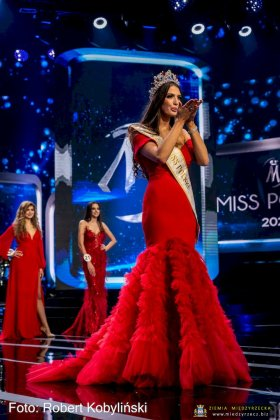 Miss Polski 2020 Konkurs 259