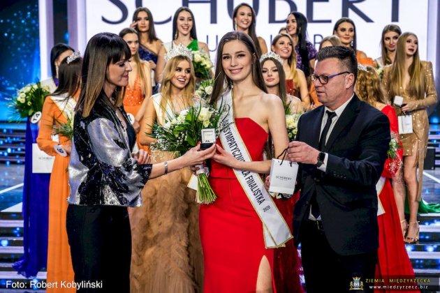Miss Polski 2020 Konkurs 26