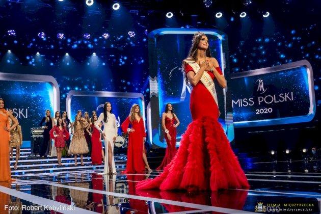 Miss Polski 2020 Konkurs 260