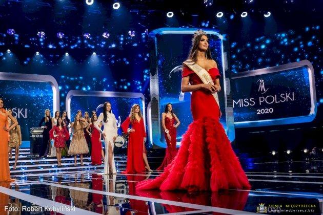 Miss Polski 2020 Konkurs 261