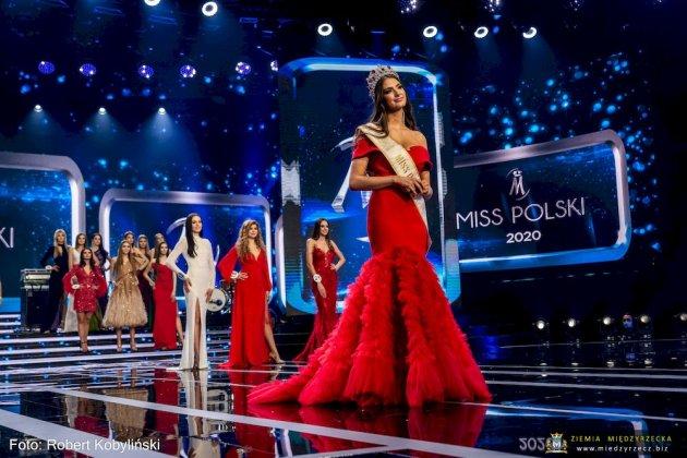 Miss Polski 2020 Konkurs 262