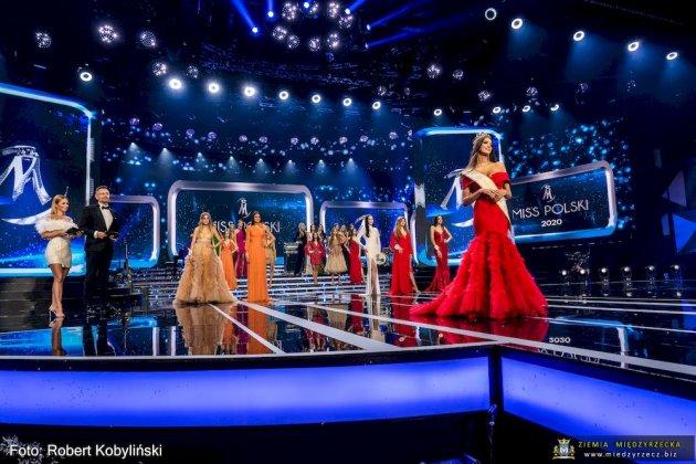 Miss Polski 2020 Konkurs 265