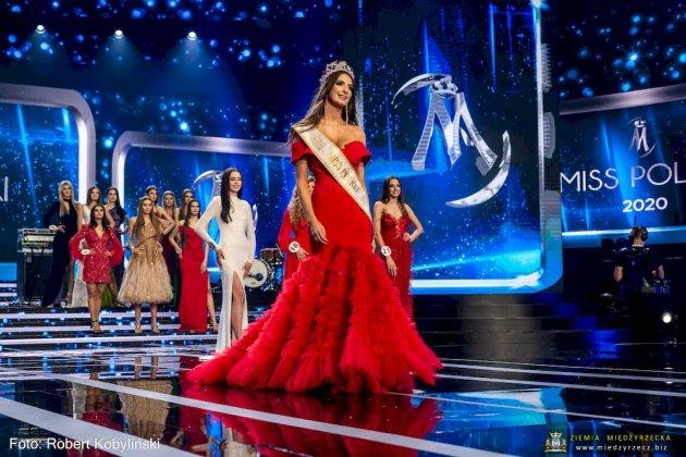 Miss Polski 2020 Konkurs 266