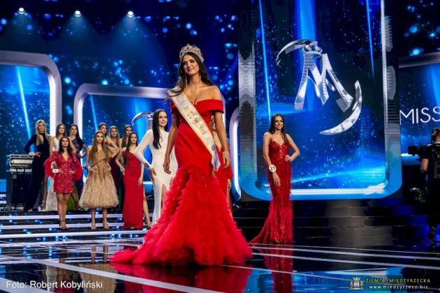 Miss Polski 2020 Konkurs 267