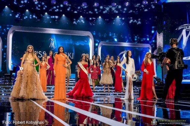 Miss Polski 2020 Konkurs 268
