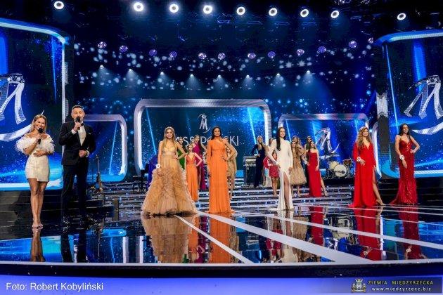 Miss Polski 2020 Konkurs 269
