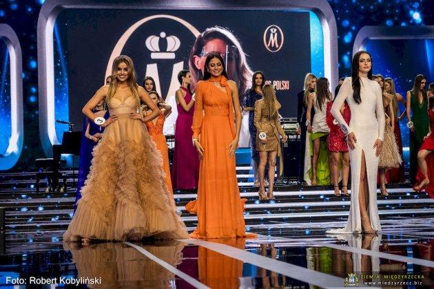 Miss Polski 2020 Konkurs 270