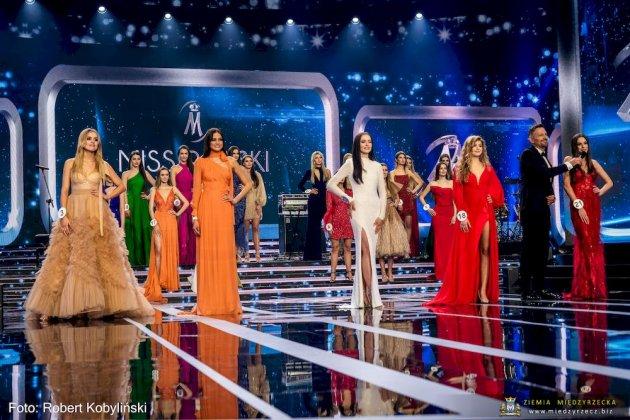 Miss Polski 2020 Konkurs 277
