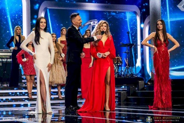 Miss Polski 2020 Konkurs 278