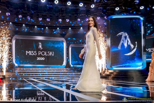 Miss Polski 2020 Konkurs 279