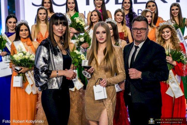 Miss Polski 2020 Konkurs 28