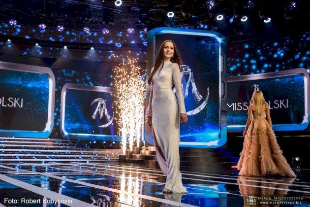 Miss Polski 2020 Konkurs 280