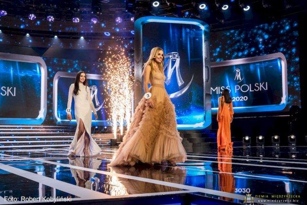 Miss Polski 2020 Konkurs 281