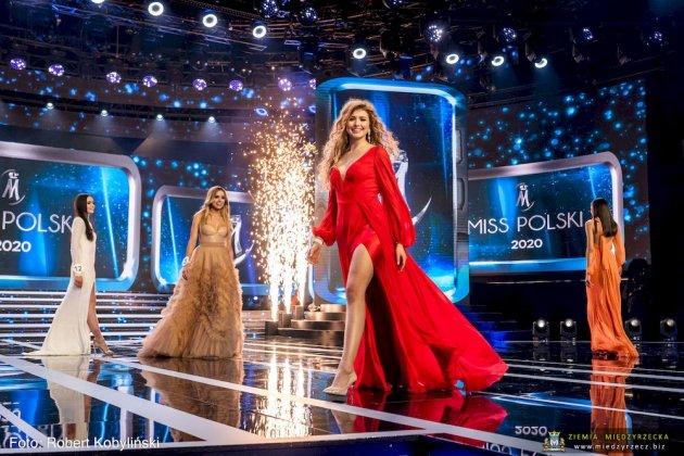 Miss Polski 2020 Konkurs 282