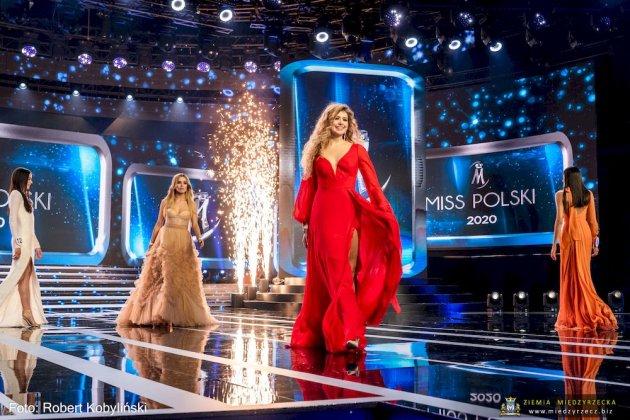 Miss Polski 2020 Konkurs 283