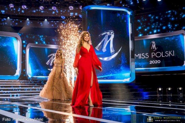 Miss Polski 2020 Konkurs 284