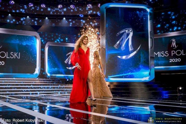 Miss Polski 2020 Konkurs 285