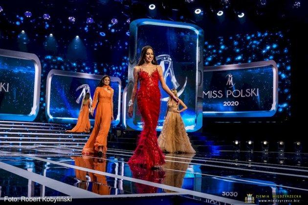 Miss Polski 2020 Konkurs 288