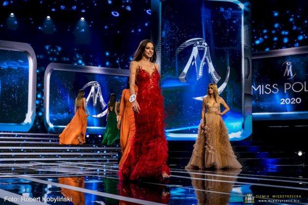 Miss Polski 2020 Konkurs 289