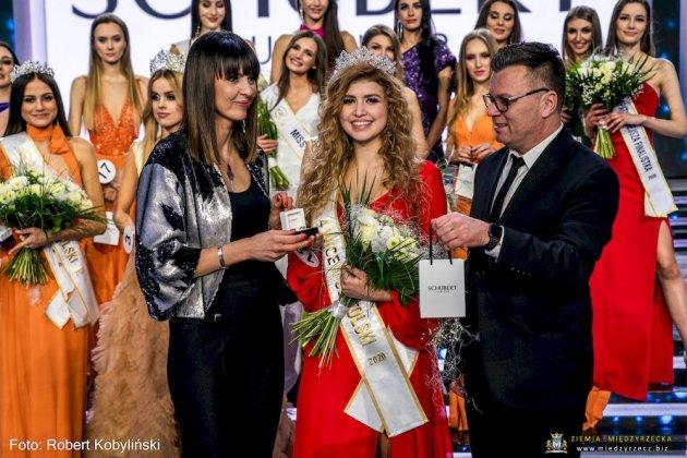 Miss Polski 2020 Konkurs 29