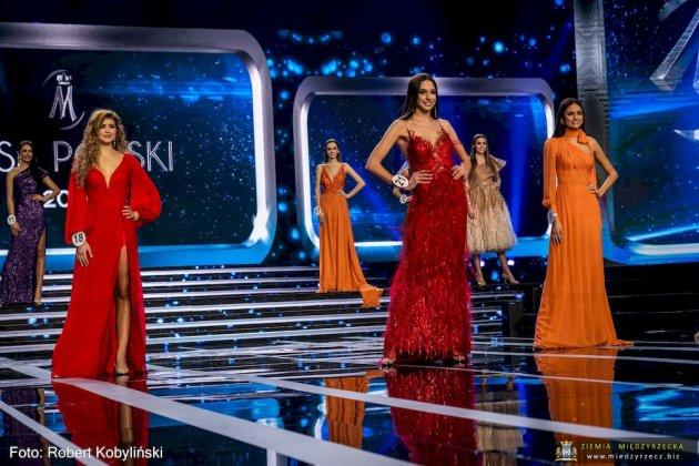 Miss Polski 2020 Konkurs 290