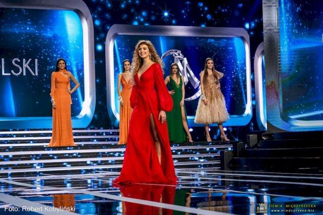 Miss Polski 2020 Konkurs 291