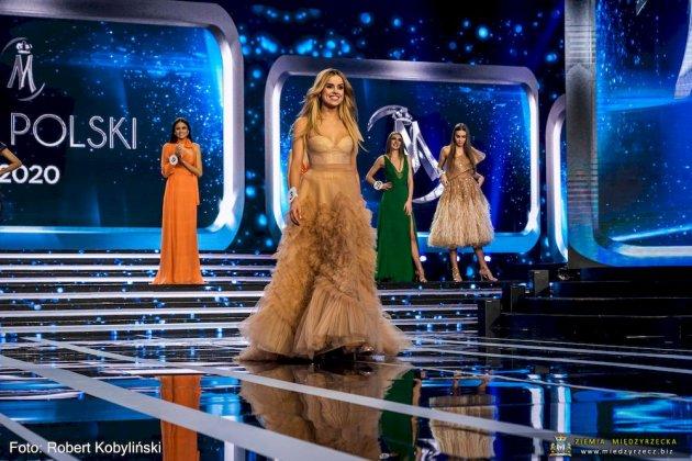 Miss Polski 2020 Konkurs 292