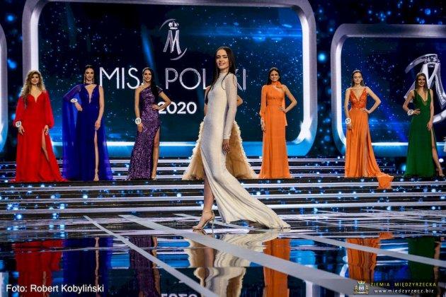 Miss Polski 2020 Konkurs 293