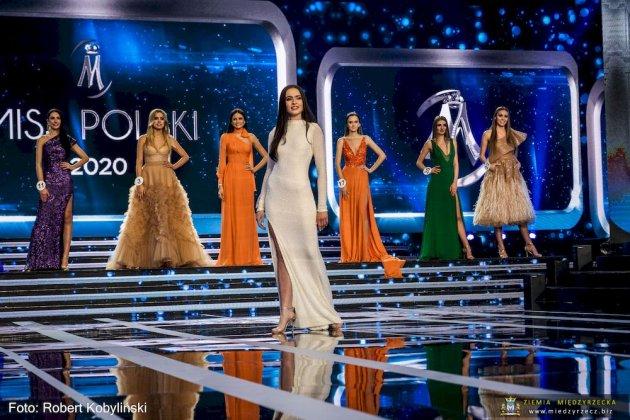 Miss Polski 2020 Konkurs 294