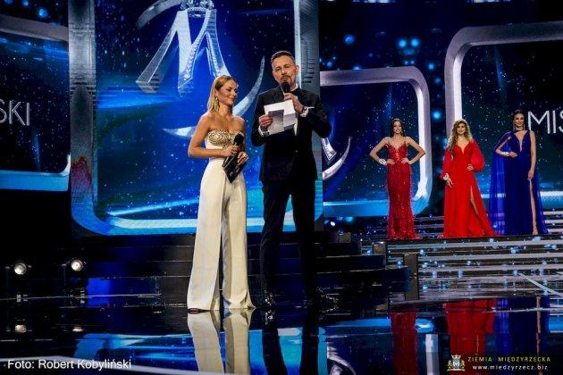 Miss Polski 2020 Konkurs 295
