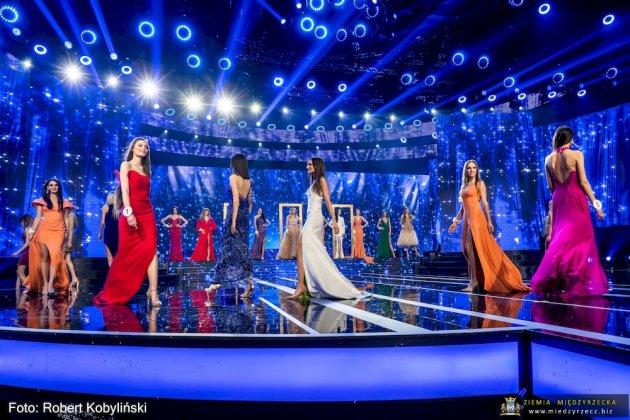 Miss Polski 2020 Konkurs 296
