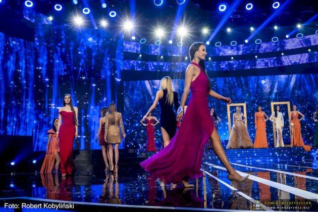 Miss Polski 2020 Konkurs 297