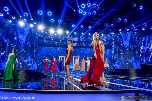 Miss Polski 2020 Konkurs 298