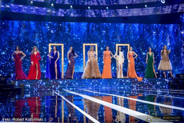 Miss Polski 2020 Konkurs 299