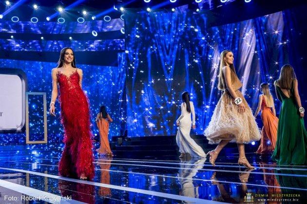 Miss Polski 2020 Konkurs 300