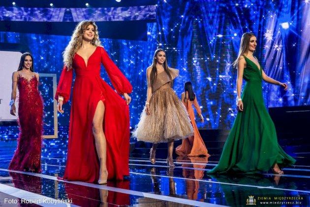 Miss Polski 2020 Konkurs 301