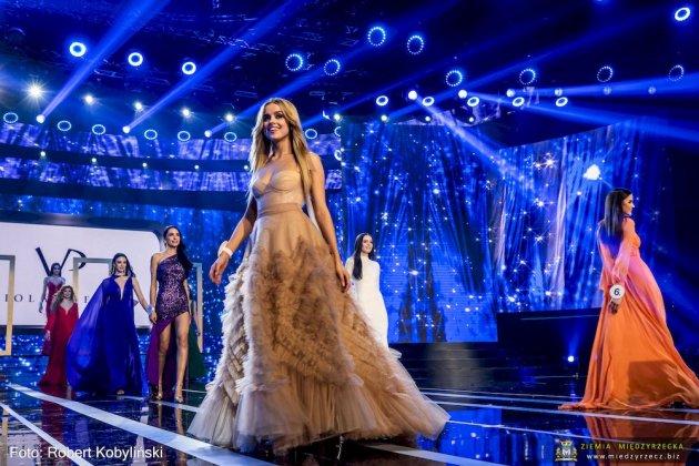 Miss Polski 2020 Konkurs 303