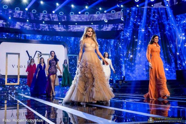 Miss Polski 2020 Konkurs 304