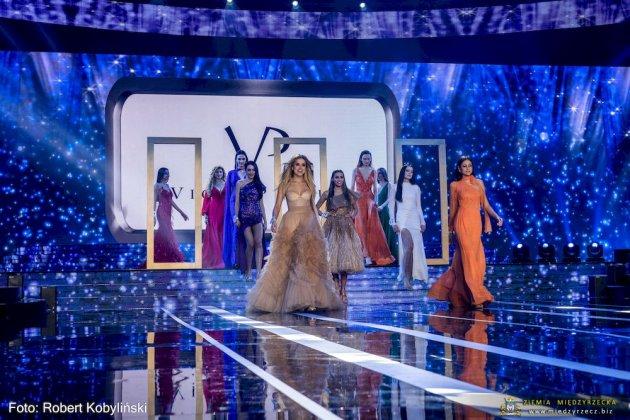 Miss Polski 2020 Konkurs 305