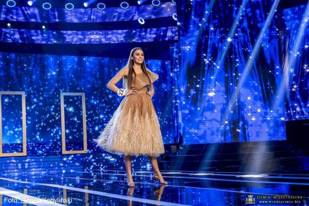 Miss Polski 2020 Konkurs 307