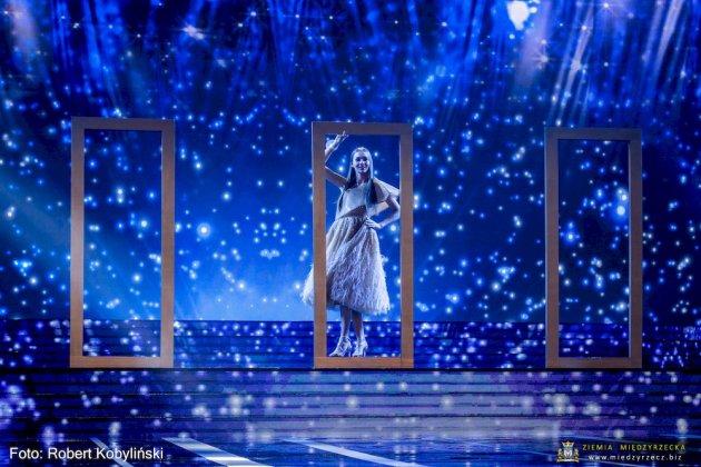 Miss Polski 2020 Konkurs 308