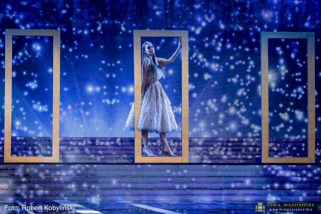 Miss Polski 2020 Konkurs 309