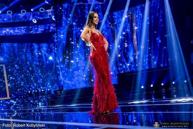 Miss Polski 2020 Konkurs 310