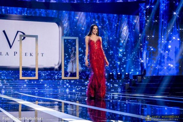 Miss Polski 2020 Konkurs 312