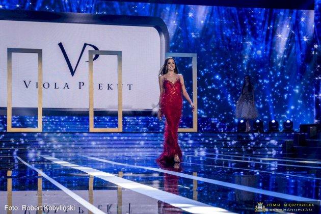 Miss Polski 2020 Konkurs 313
