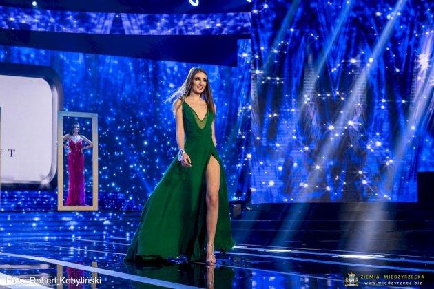Miss Polski 2020 Konkurs 315
