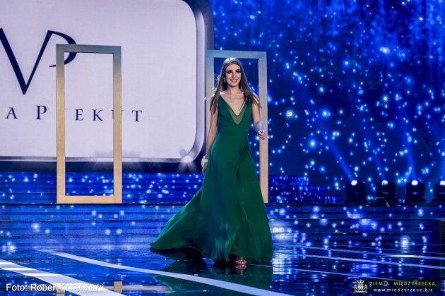 Miss Polski 2020 Konkurs 316