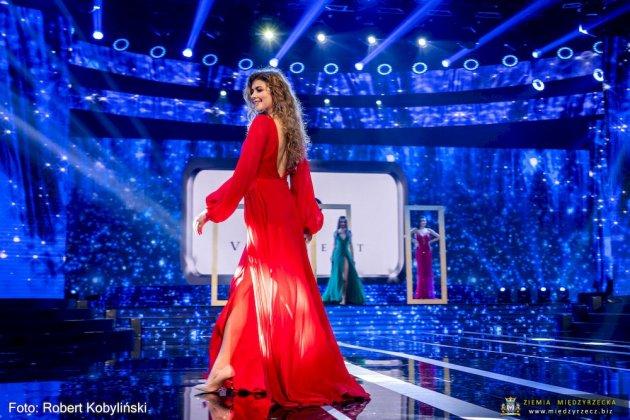Miss Polski 2020 Konkurs 317