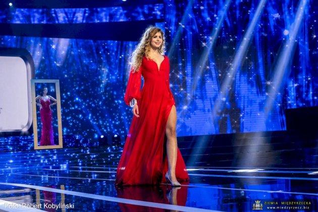 Miss Polski 2020 Konkurs 318